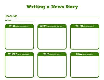 Rubric For Essay Worksheets - Printable Worksheets