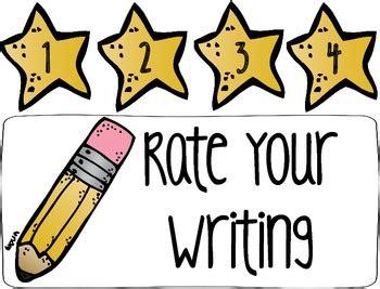 New SAT Essay Scoring Rubric - Kaplan Test Prep