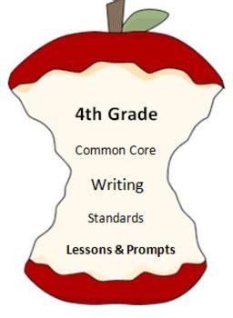 Science Essay Rubric Middle School - Scanstrut Ltd